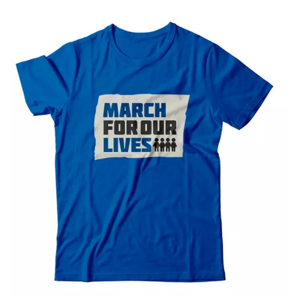 march-for-our-lives-t-shirt.jpg