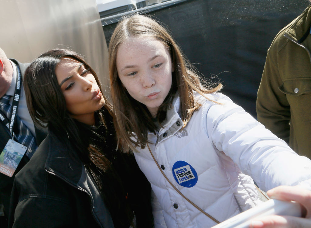 picture-of-kim-kardashian-march-for-our-lives-photo.jpg