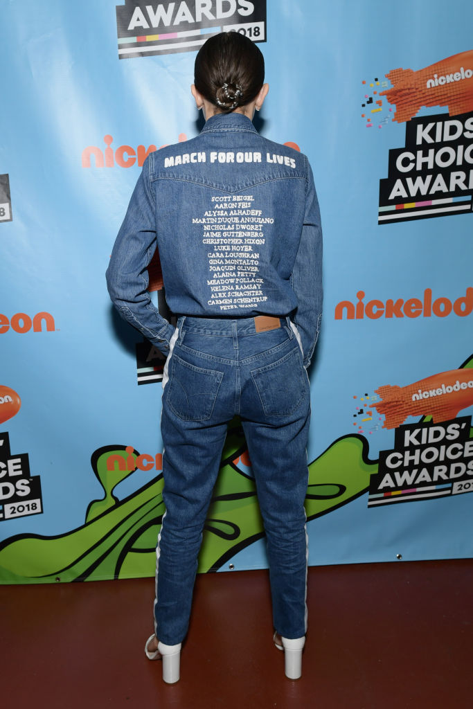picture-of-millie-bobby-brown-parkland-victims-photo.jpg