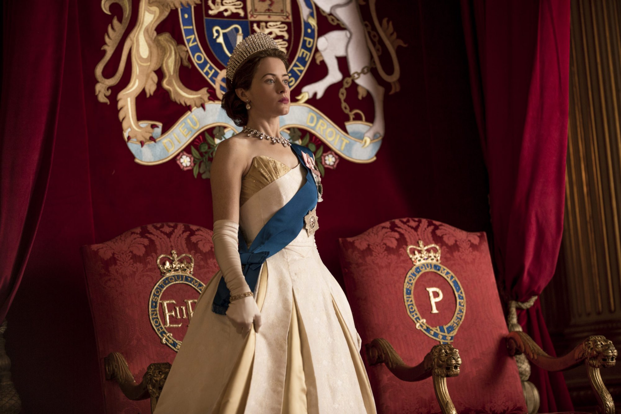 claire-foy-the-crown-e1522095097965.jpg