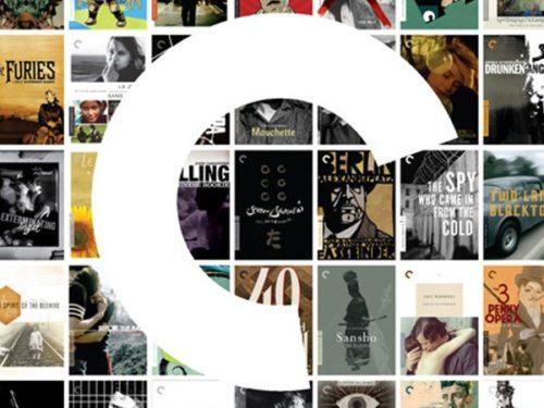 Criterioncollection-e1521742546354.jpg