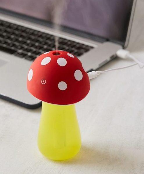 Mushroomhumidifier-e1521741685896.jpg