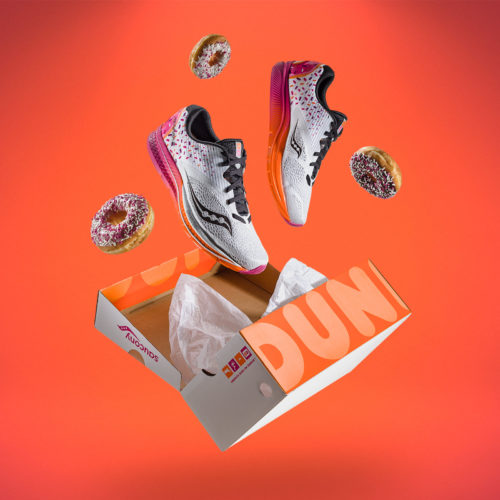 donutbox-e1522086804930.jpg