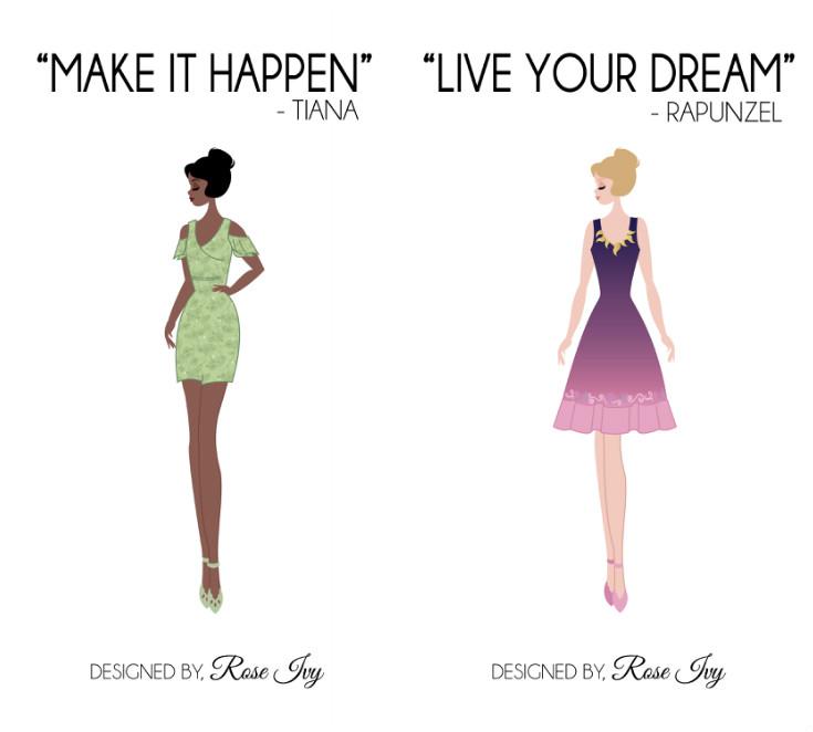 dresses-again.jpg