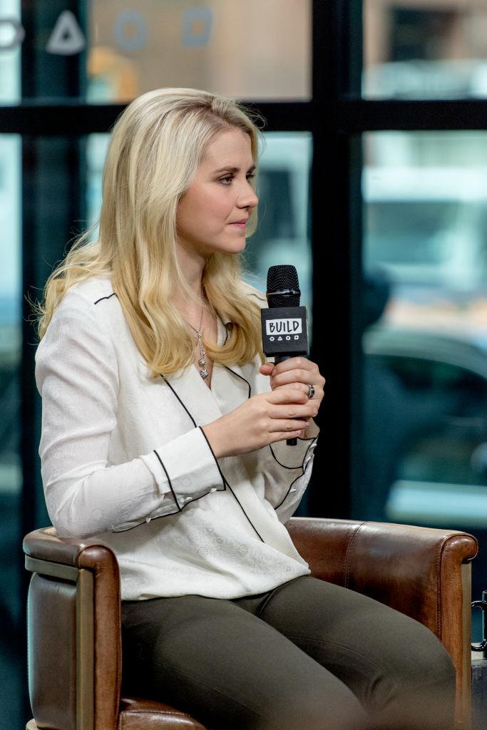 elizabeth-smart-interview.jpg