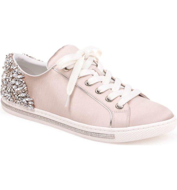 embellished-sneakers-e1522182388681.jpg