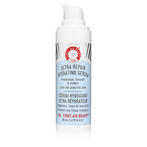 first-aid-beauty-serum.jpg