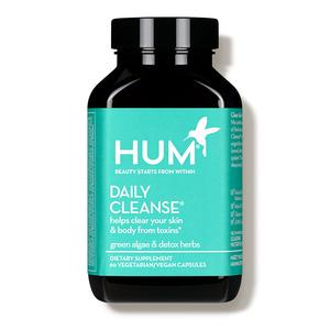 hum-daily-cleanse.jpg