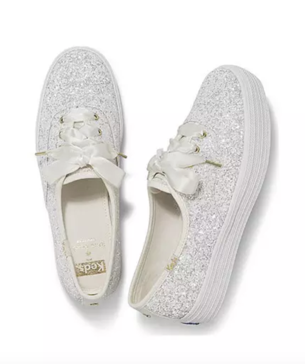 keds-sneakers-e1522181984515.png
