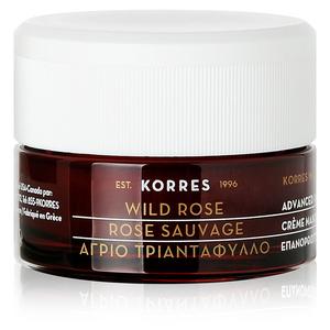 korres-wild-rose.jpg