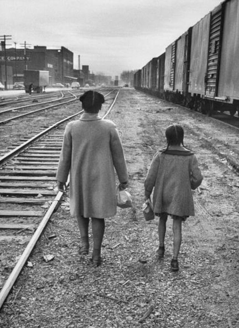linda-brown-train-tracks.jpg