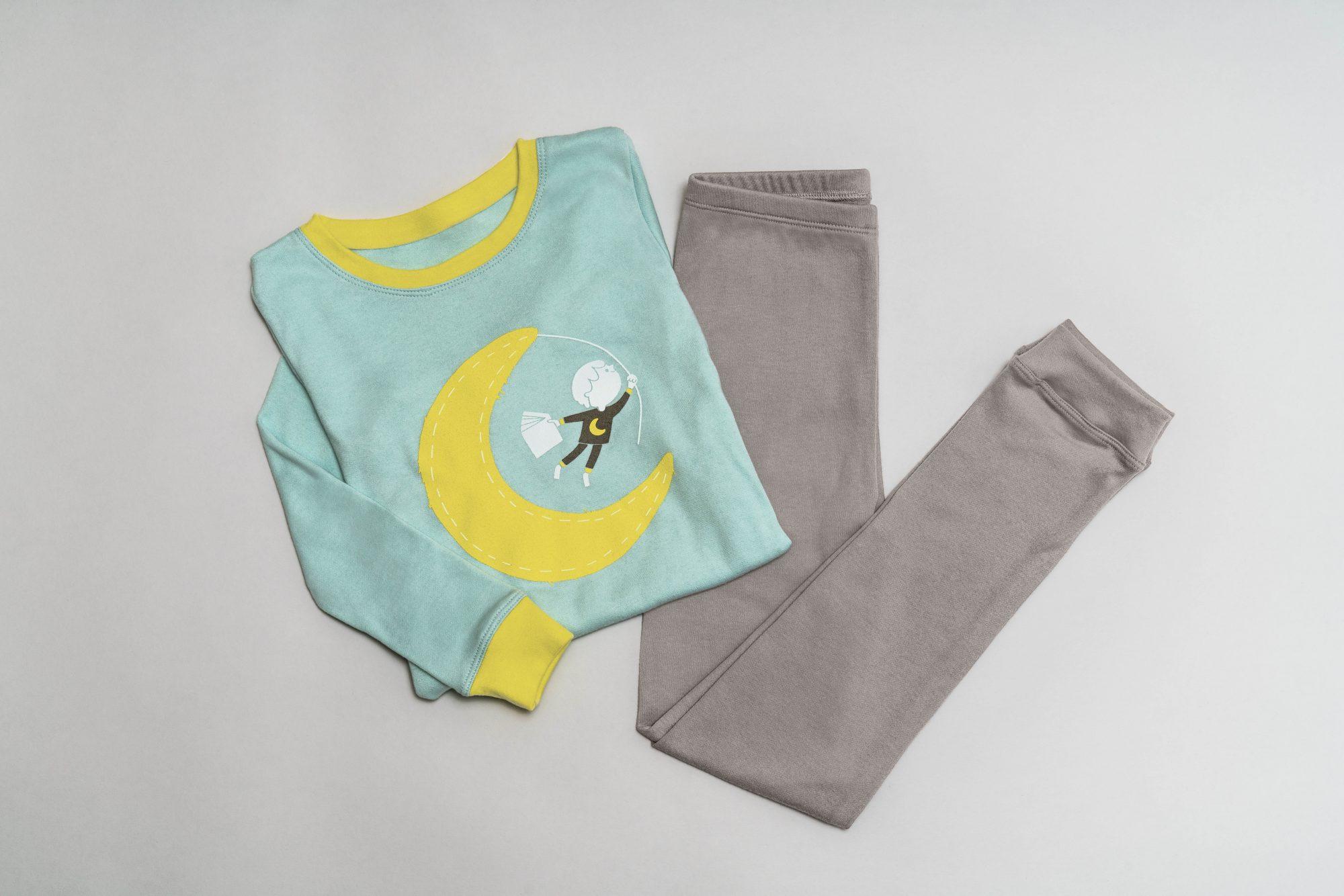 westin-upcycling-pajamas.jpg