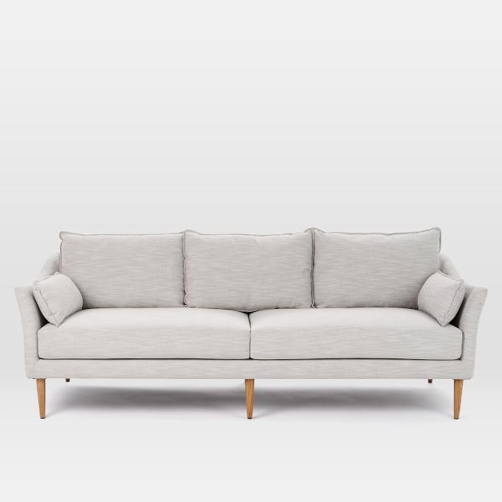 antwerp-sofa.jpg