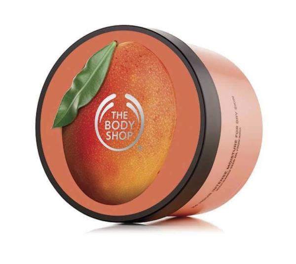 body-shop-mango-e1522253601427.png