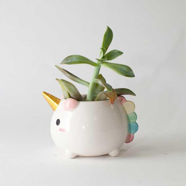 elodie-unicorn.jpg