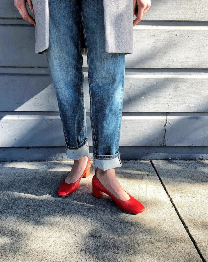 everlane-day-heels-e1522271169704.png