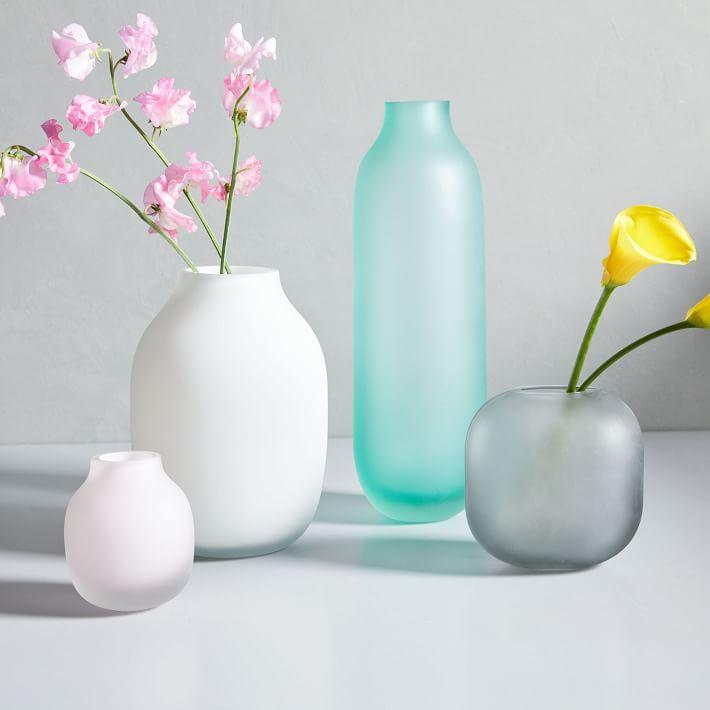sea-vase.jpg