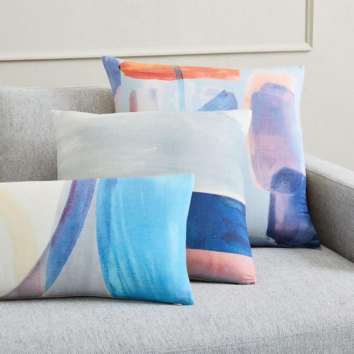 watercolor-pillow.jpg