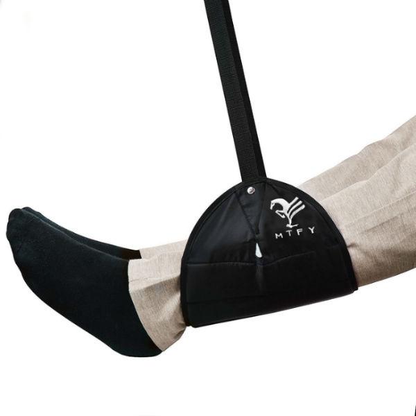 foot-hammock.jpg