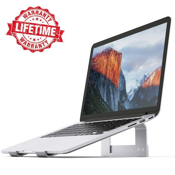 laptop-riser.jpg