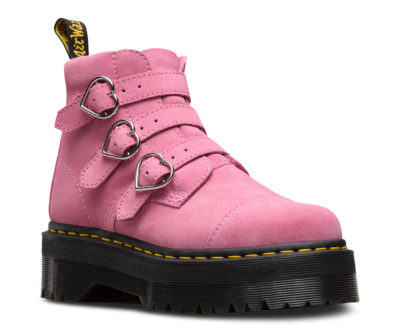 pinkoaf-e1522347999946.jpg