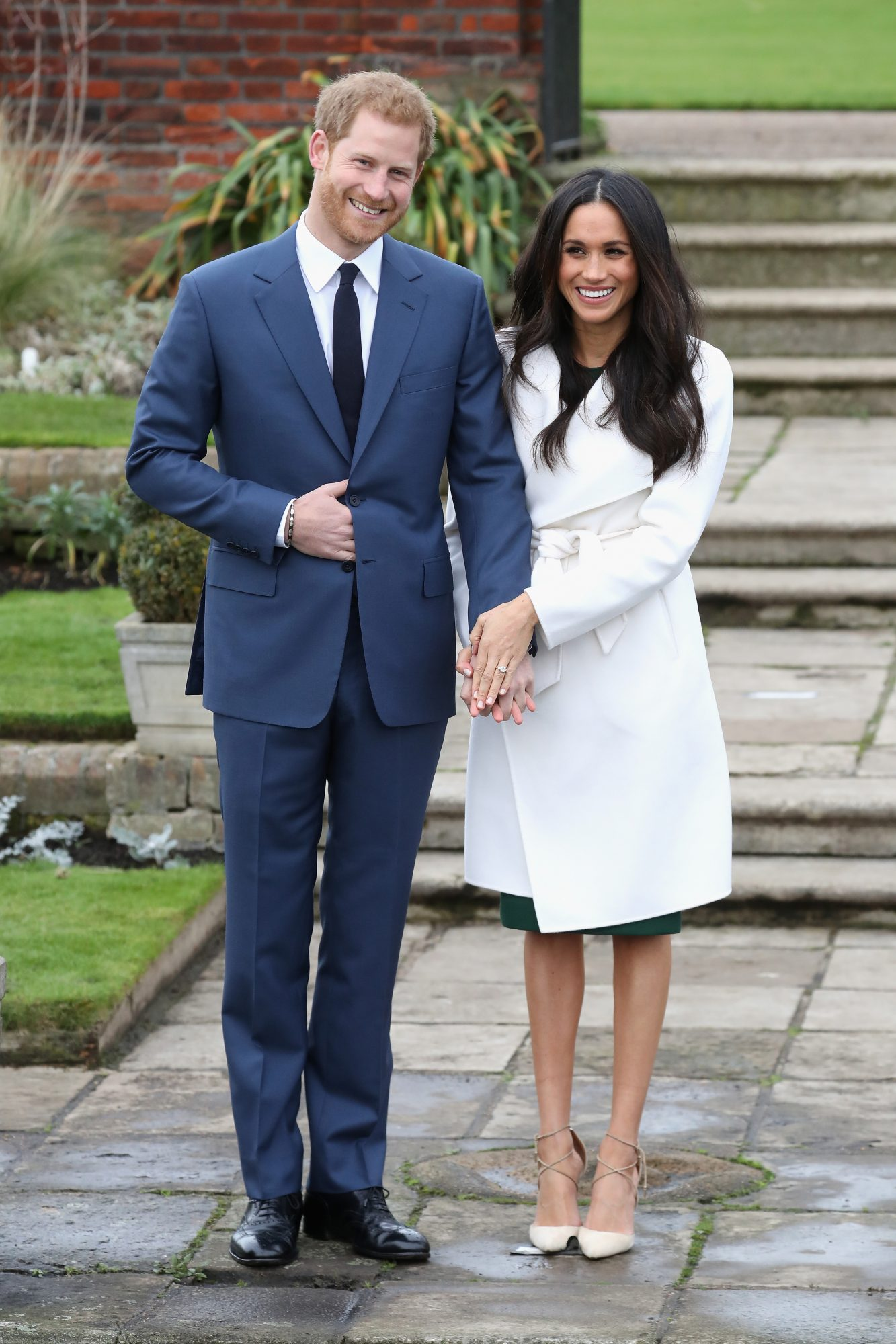 prince-harry-meghan-markle-engaged.jpg