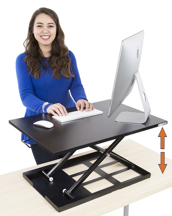 standing-desk.jpg