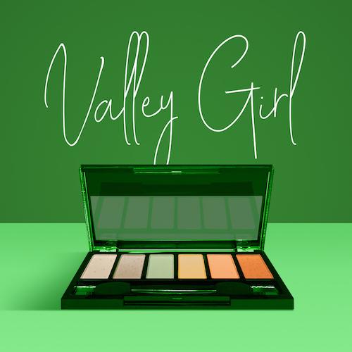 EYESHADOW-VALLEY-GIRL.jpg