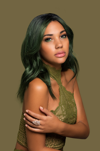 Jade-pravana.jpg