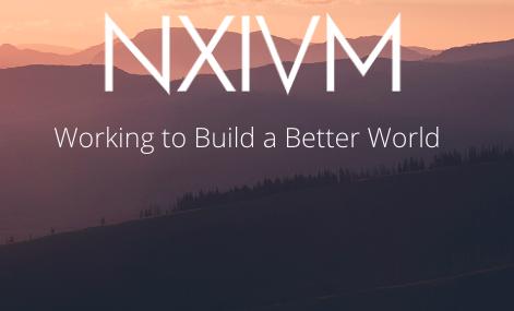 NXIVM-Homepage.png