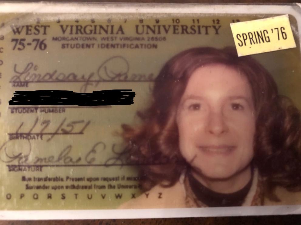 Pam-Lindsay-College-ID.jpg