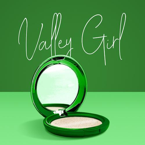 VALLEY-GIRL-HIGHLIGHTER.jpg