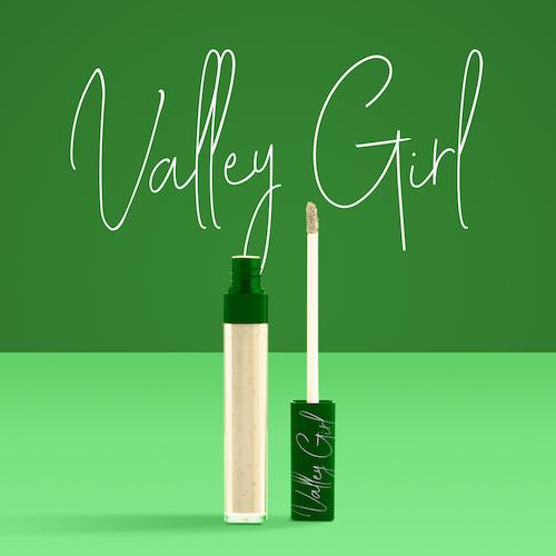 VALLEY-GIRL-LIPGLOSS.jpg
