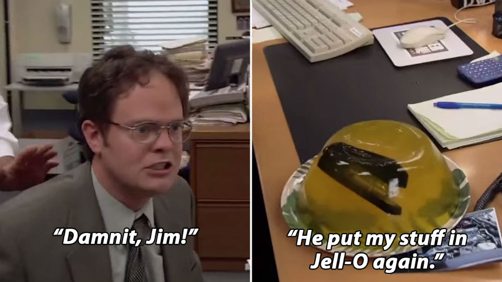the-office-jello