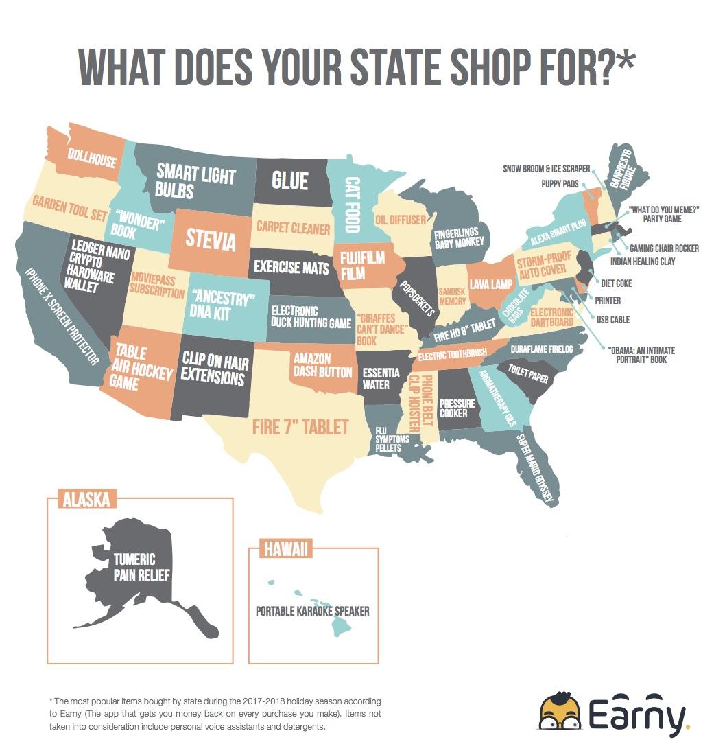 top-sellers-in-each-state-earny.jpg