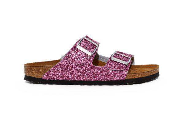 pink-birks-e1522607042126.jpg