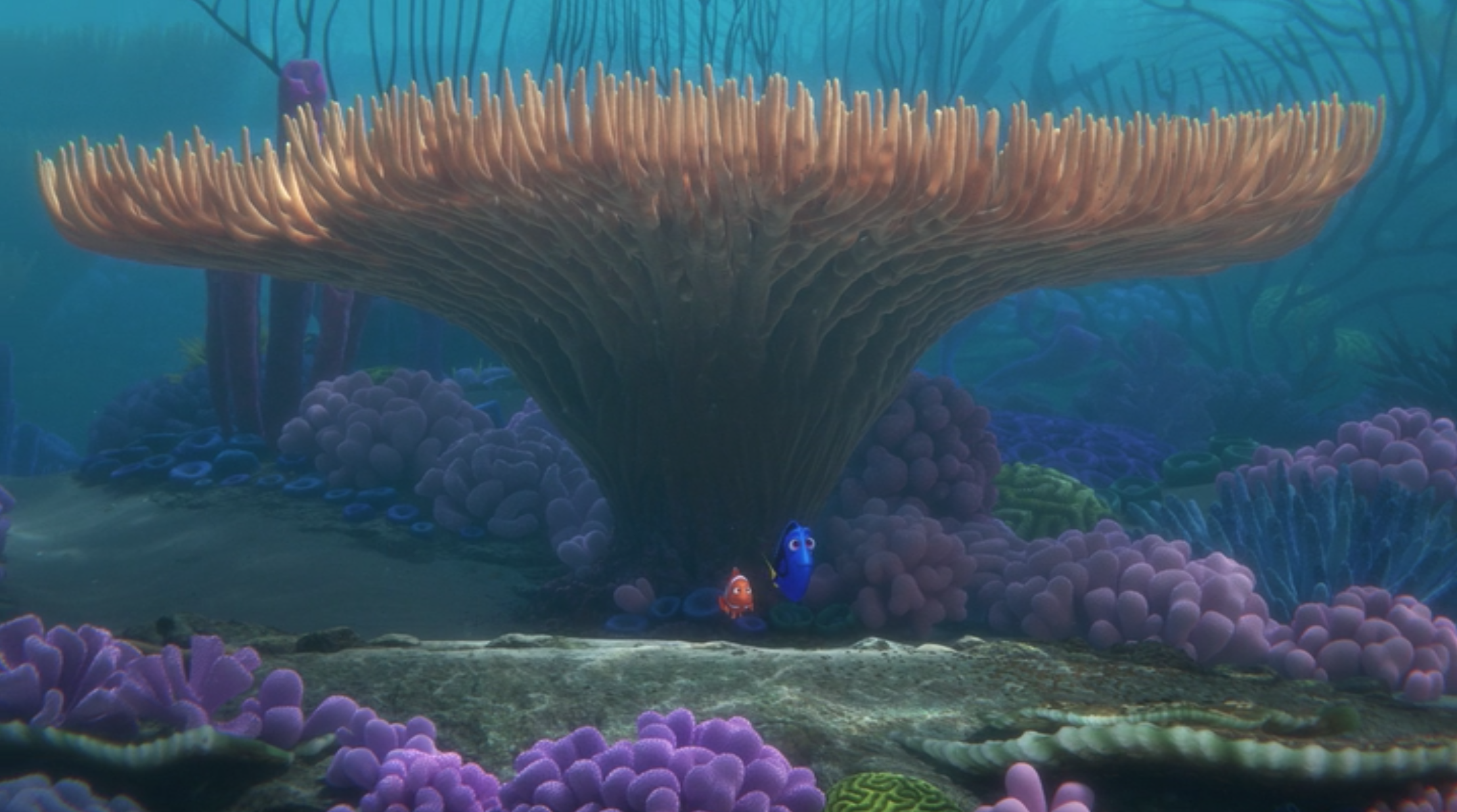 Finding-Dory.png