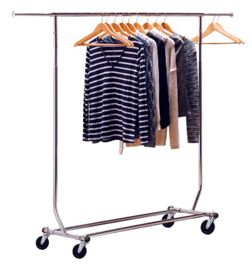 amazon-bedroom-clothing-rack.png