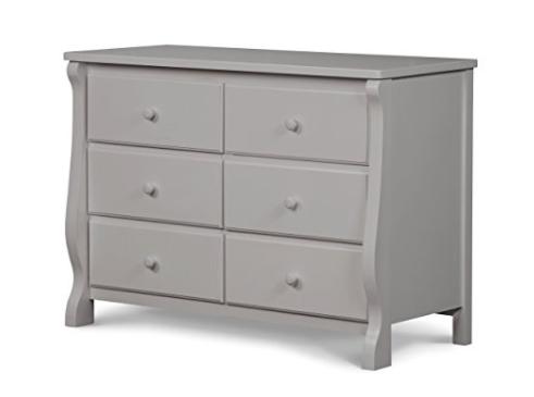 amazon-bedroom-dresser.png