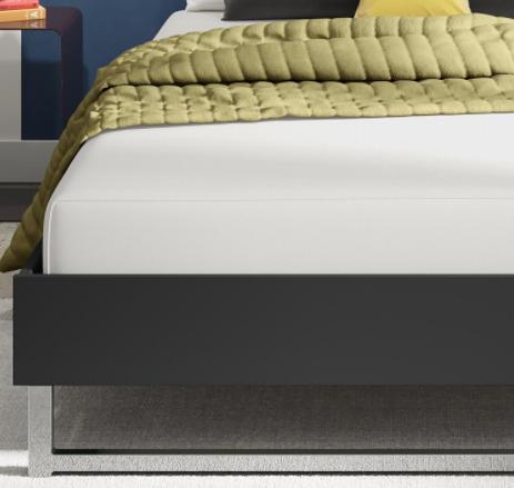amazon-bedroom-memory-foam-mattress.png