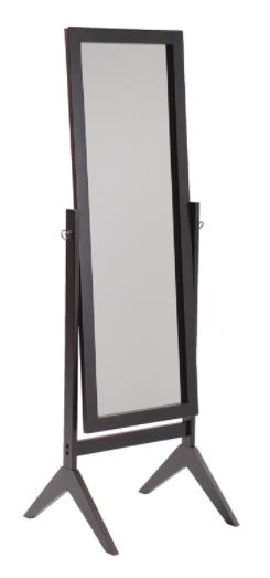amazon-bedroom-mirror.png