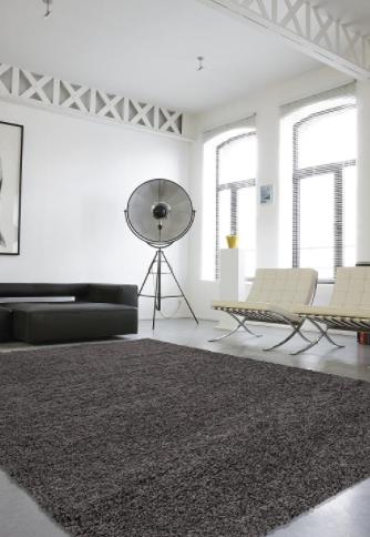 amazon-bedroom-shag-rug.png