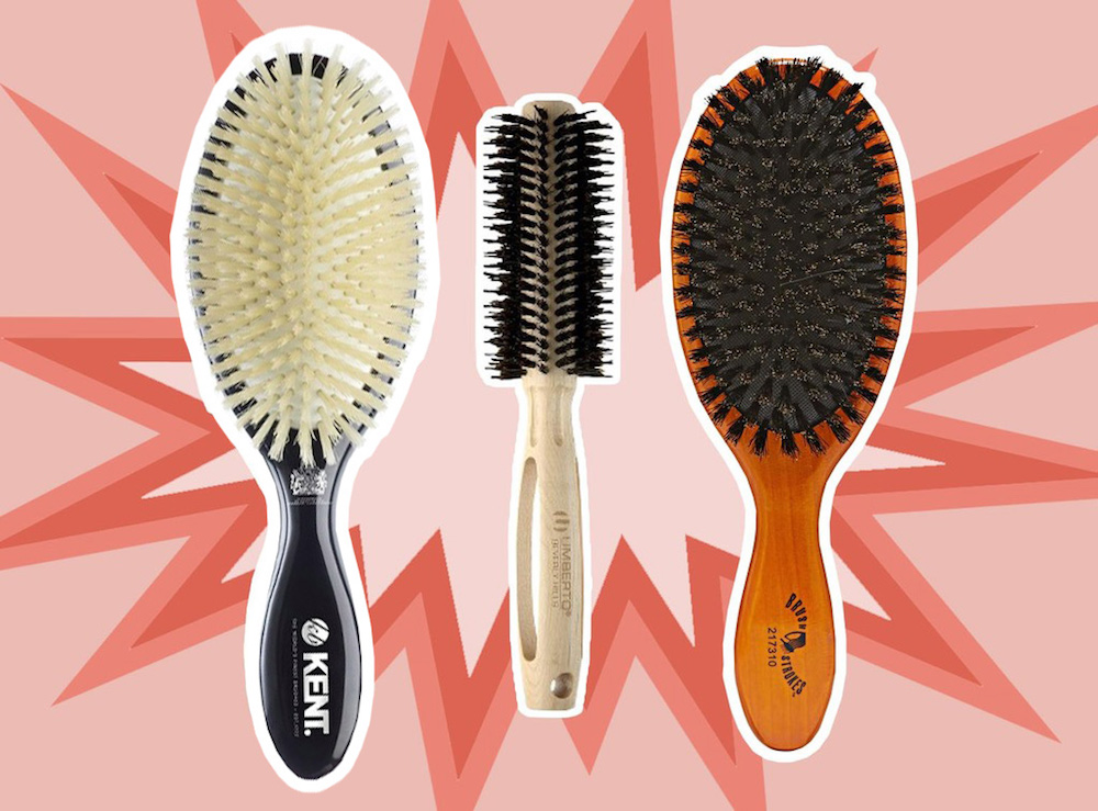 hairbrushes1