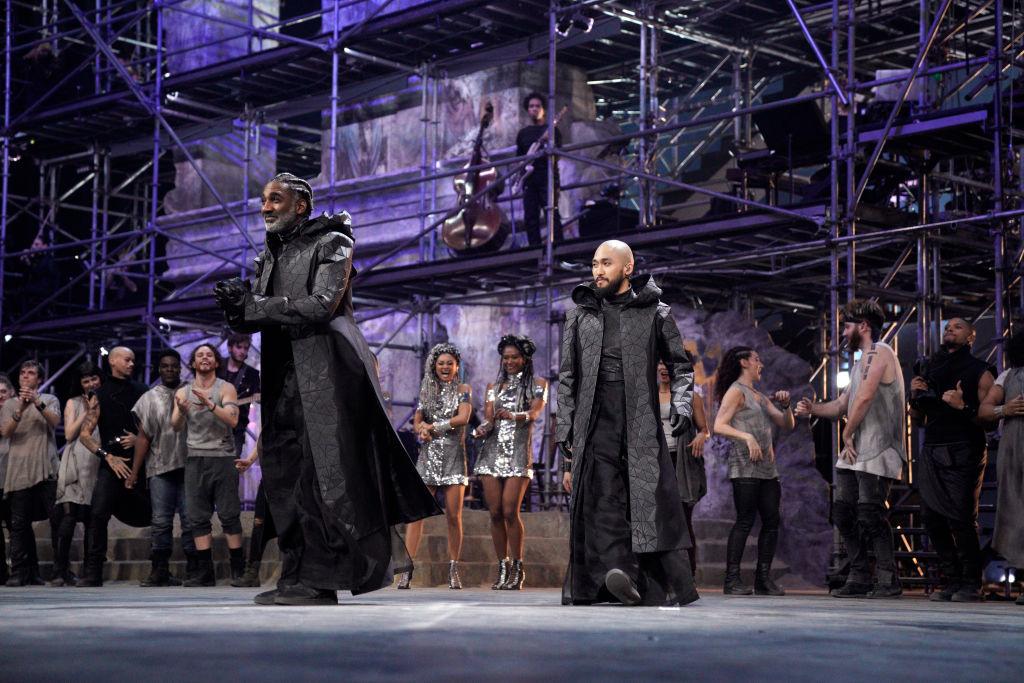 jesus-christ-superstar-black-coats.jpg