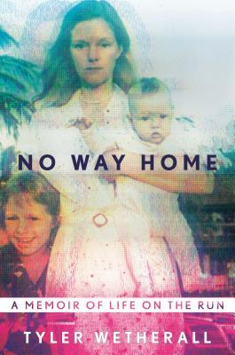 picture-of-no-way-home-book-photo.jpg