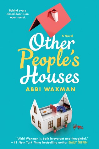 picture-of-other-peoples-houses-book-photo.jpg