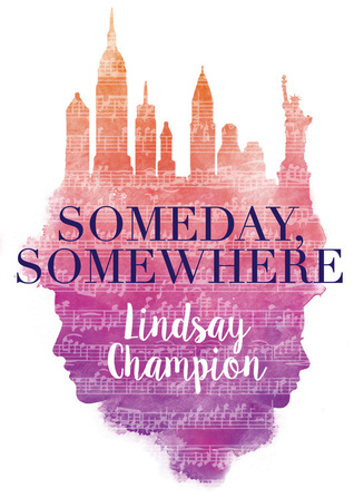 picture-of-someday-somehwere-book-photo.jpg