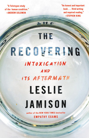 picture-of-the-recovering-book-photo.jpg
