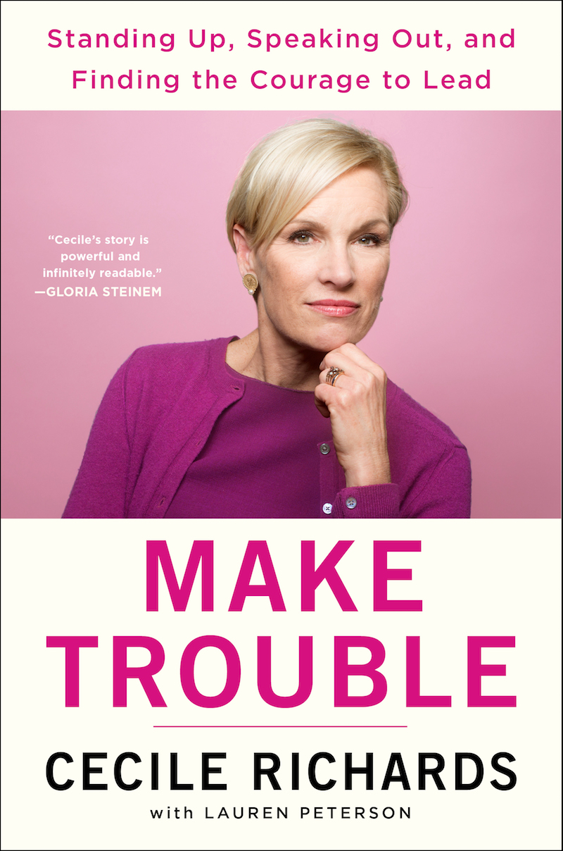 MAKE-TROUBLE-Cover1.jpg