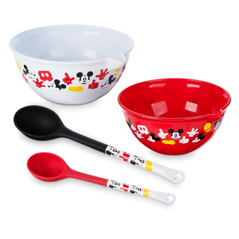 mickey-bowlspoon.jpg